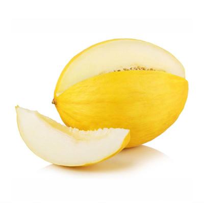 Melone dzeltena
