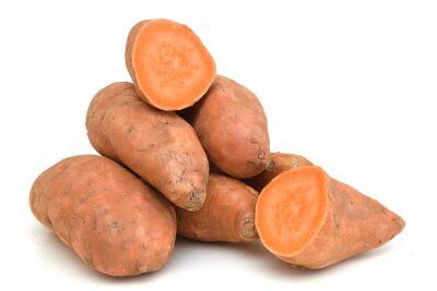 Saldie kartupeļi